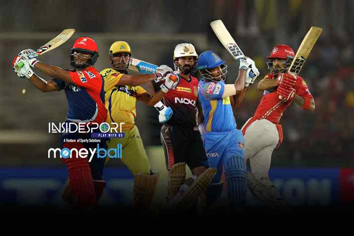 De Villiers boost for RCB in must-win game against CSK