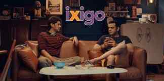 IPL 2018-Ixigo: This TVC is driving fans away from IPL