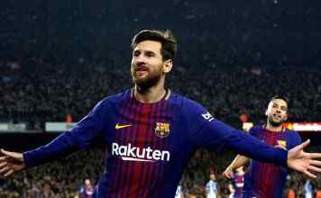 FC Barcelona to open 5 theme parks in USA, Asia - InsideSport