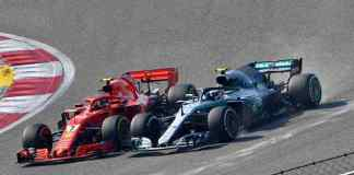 fia Formula 1,formula 1 aerodynamic changes,world motor sport council,f1 aerodynamic changes,formula 1 Bahrain Grand Prix
