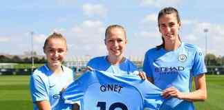 fa women's super league,women's super league,qnet,women's football,manchester city