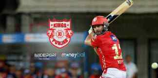 IPL Moneyball : Has Yuvraj Singh played his last IPL game? - InsideSport