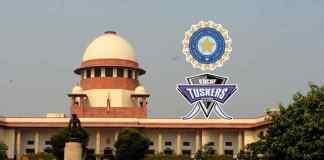arbitral award,indian premier league,bcci, board of control for cricket in india,kochi tuskers kerala