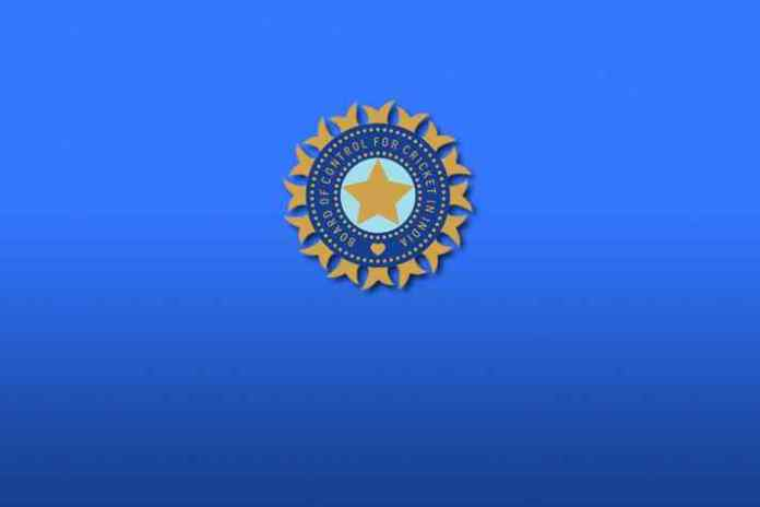 BCCI announces squads for women's T20 challenge match - InsideSport