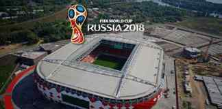 FIFA World Cup 2018: A luxury ticket package for ₹19 crore - InsideSport