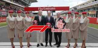 grand prix,emirates,FIA Formula One World Championship,f1 global partner,formula 1
