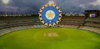 ₹121 crore FEMA notice to BCCI with 45 days payment deadline - InsideSport