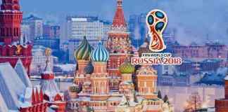 fifa world cup finals,2018 fifa world cup russia,fifa world cup 2018,fifa world cup russia,fifa world cup 2018 finals