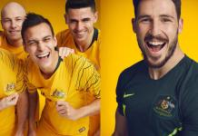 Australia at their lowest ODI rankings in three decades - InsideSport