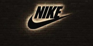 Nike - InsideSport