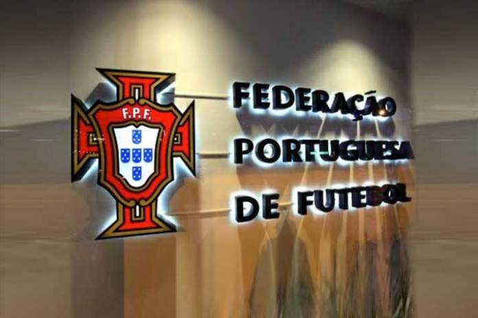 Portuguese Football Federation - InsideSport