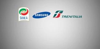 Serie A - InsideSport
