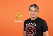 Gulshan Verma - InsideSport