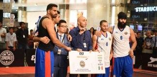 ykbk enterprises, basketball league, pro basketball league, 3x3 pro basketball, 3x3 pro basketball league
