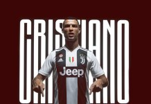 The Ronaldo-Juventus deal in numbers: ₹2.74 lakh per hour for CR7