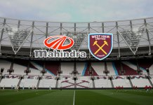West Ham Stadium Naming Rights: Mahindra was in race but talks collapsed