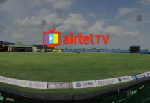 The telco has outlined key focus areas to take Airtel TV to the next level in its annual report
