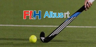 FIH extends data tool partnership with AltiusRT