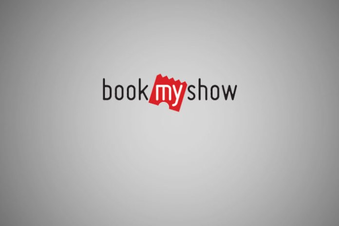 Bigtree Entertainment Pvt Ltd, which owns and operates BookMyShow