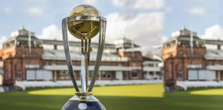The International Cricket Council (ICC) World Cup 2019 Public Ballot will open on Wednesday, 1 August.