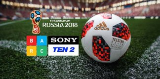 world cup 2018 final,fifa world cup 2018 barc ratings,fifa world cup 2018 sonyLiv,fifa world cup 2018 final,fifa world cup