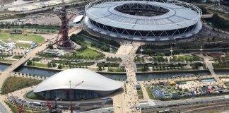 UK Sport,london 2012 legacy plans,london 2012,international olympic committee,london olympic 2012