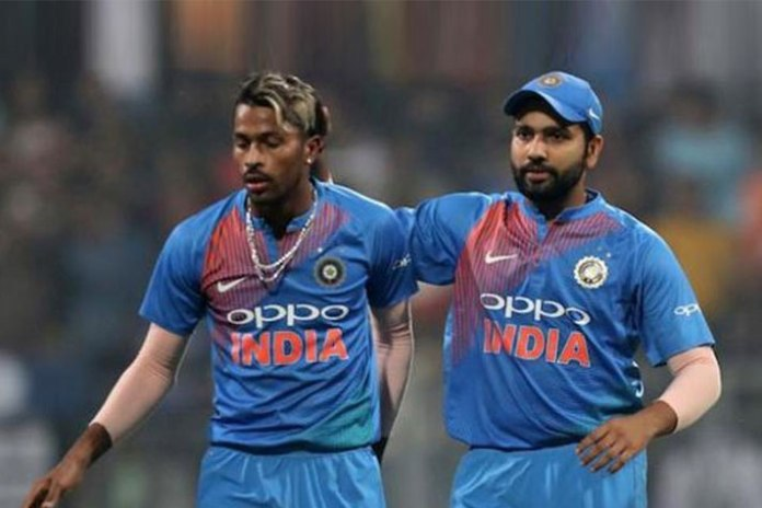 Rohit:Insidesport