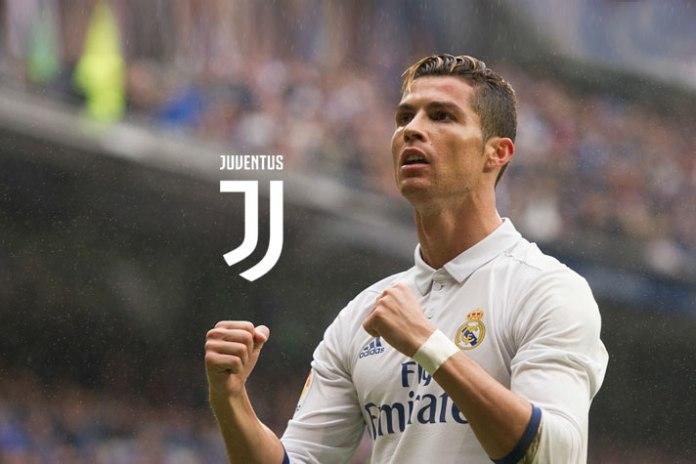 Ronaldo-declines:Insidesport
