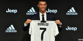 Ronaldo, Champions league, Juventus, Ronaldo has moved to Juventus for happiness, real madrid