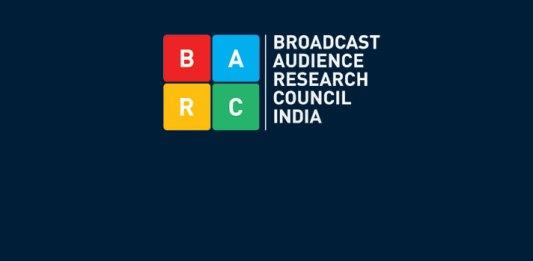 Television Viewership Rating Data: BARC to increase data sample base