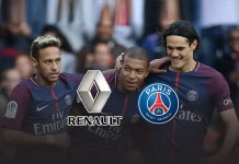 Paris Saint-Germain - InsideSport
