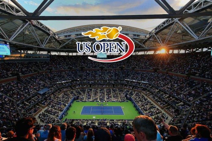US Open richest grand slam ever, $53 mn on offer for 2018