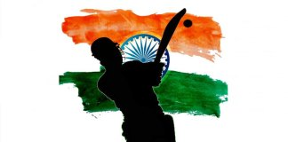 most admired sports stars in India