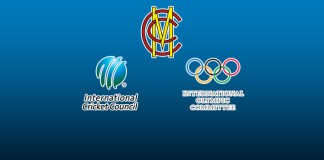 MCC Cricket Committee ICC Bid,International Cricket Council's bid,2028 Olympic Games,MCC ICC Bid,cricket in 2028 Olympic Games