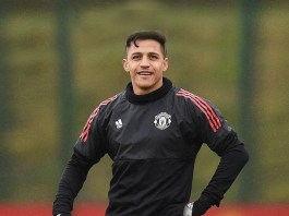 Alex Sanchez Biopic,Alex Sanchez,Sports Biopics,Man utd,Manchester United