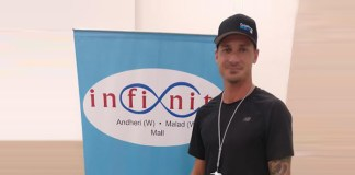 Dale Steyn promotes GoPro Hero camera, pleases fans at Mumbai Mall