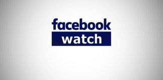 Facebook live streaming,Facebook Watch global roll out,Facebook deal,sony pictures networks,facebook watch