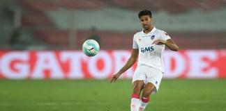 Indian Super League, isl transfer news