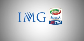 img media, Serie A Pass, img ott platform img serie a, img sports agency