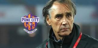 Portugal as Head Coach