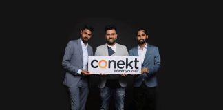 rohit sharma endorsement deal with Conekt,conekt gadgets Rohit Sharma,rohit sharma conekt gadgets,rohit sharma brand endorsements,rohit sharma brand