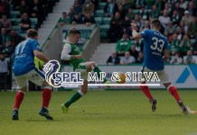 mp & silva news, spfl news, mp silva news, scottish professional football league, Football Business News