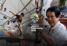 Asian Games 2018, top interesting facts about asian games, asian games jakarta palembang, 2018 Asian Games, facts about asian games