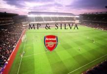 MP & Silva