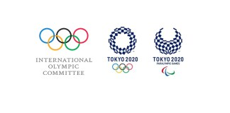 tokyo 2020 media rights,IOC,IOC Media Rights,tokyo 2020,Olympics Media Rights