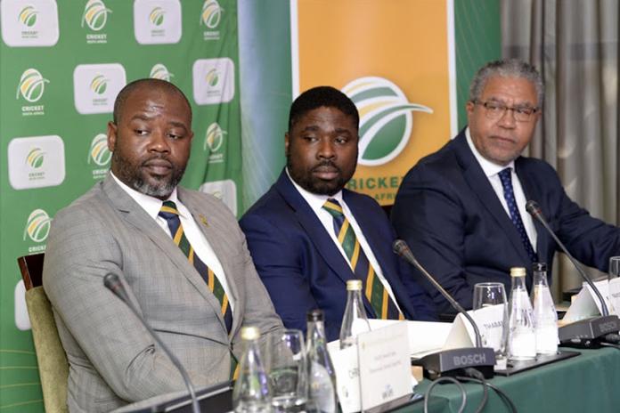 CSA T20 League,Cricket South Africa,csa,csa global t20 league,CSA Members Council