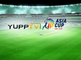 Asia Cup Yupp TV,Asia Cup 2018 on yupp tv,Asia Cup Digital Rights,digital rights for ASIA CUP 2018 Australia,asia cup 2018