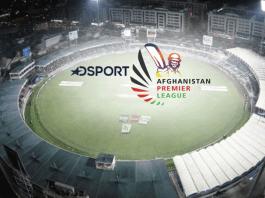 Afghanistan Premier League broadcast DSport,APL T20 League media rights,DSport broadcast rights APL T20,Afghanistan Premier League DSport Media Rights,afghanistan premier league T20