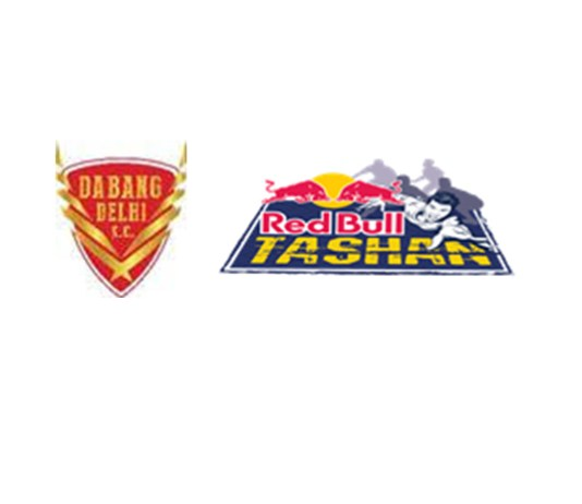 Dabang Delhi Kabaddi Club,Inter-Zonal Kabaddi Championship,Dabang Delhi launch Kabaddi Championship,DO IT Sports Management championship,watch biggest Kabaddi Championship
