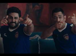 Indian Super League,Hero ISL season 5,Hero Indian Super League,hero indian super league season 5,Chennai FC co-owners MS Dhoni and Abhishek Bachchan On birthday, Chhetri named 'Asian Icon' by AFC, gets praise for rivalling Ronaldo, Messi India U-20 side to play Argentina U-20 in Cotif tournament